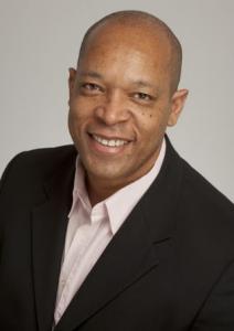 Michael Donovan (Don) Smith