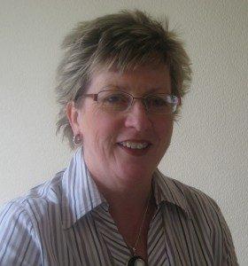 Sara Wolczek